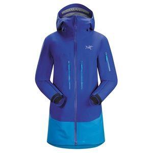 Arc'teryx Sentinel LT Women's jacket size medium